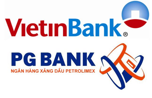 Vietinbank, PG Bank to merge in Q3 - Vietinbank PNG