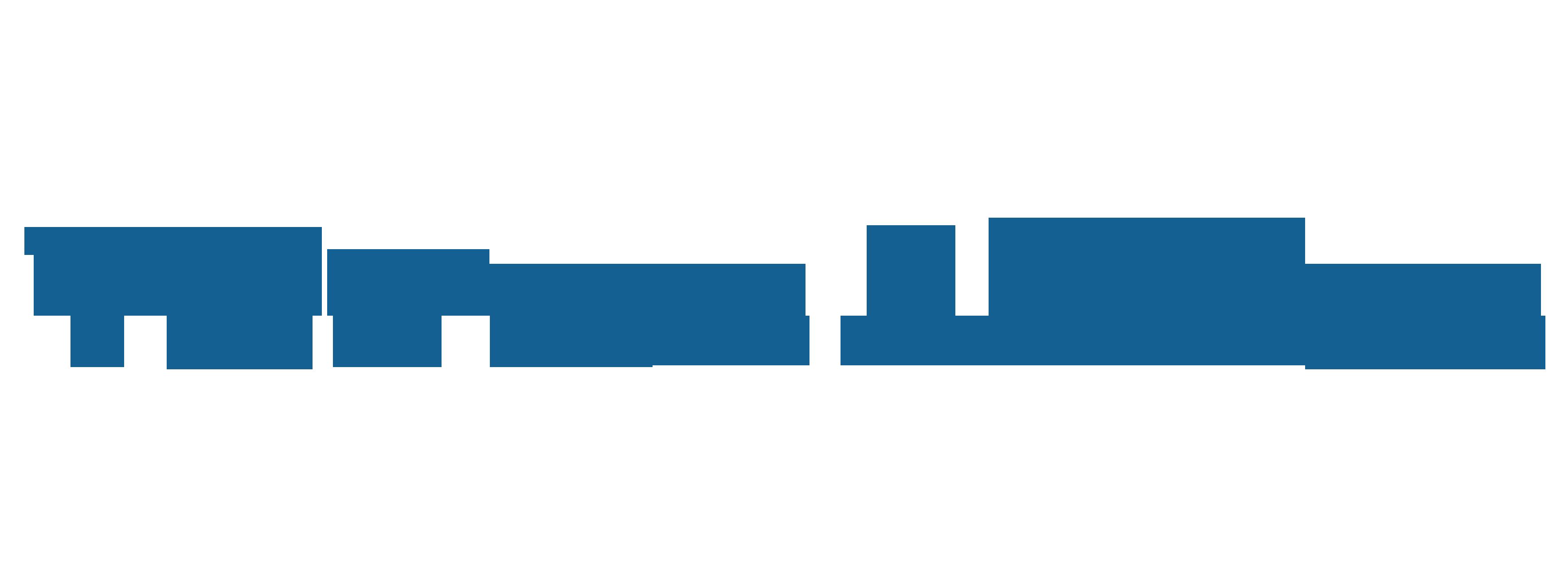 Vietnam Airlines Logo Vector PNG - 37103