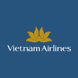 Vietnam Post Logo Vector
