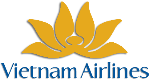 Vietnam Airlines PNG - 38205