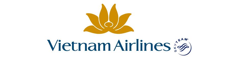Vietnam Airlines PNG - 38194