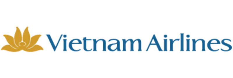 Vietnam Airlines PNG - 38207