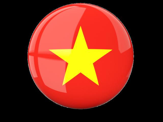 Vietnam PNG - 13815