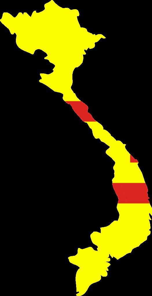 Vietnam PNG - 13825