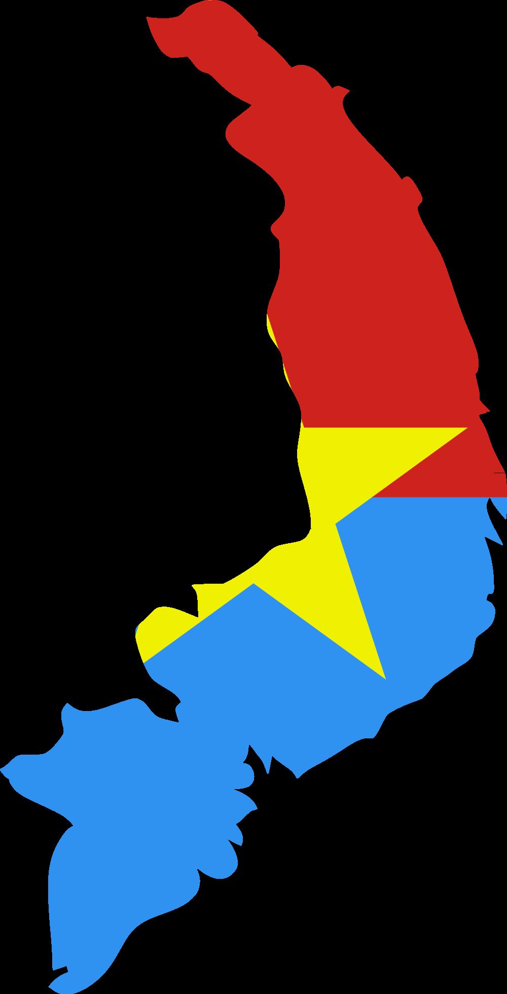 Vietnam PNG - 13827