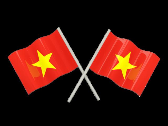 Vietnam PNG - 13830