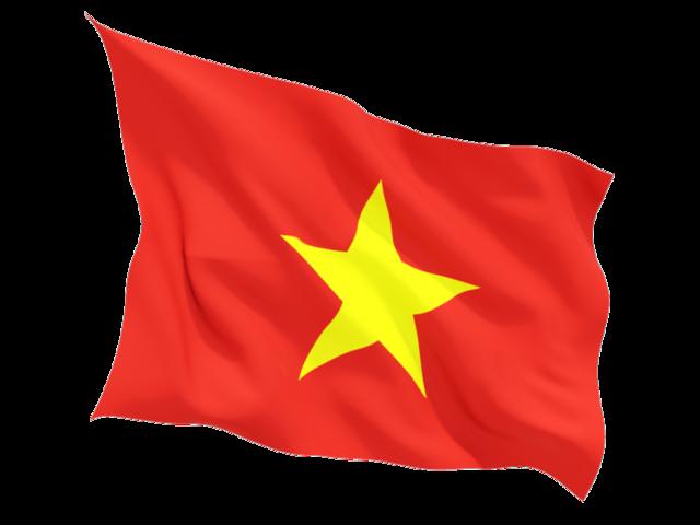 Vietnam PNG - 13809