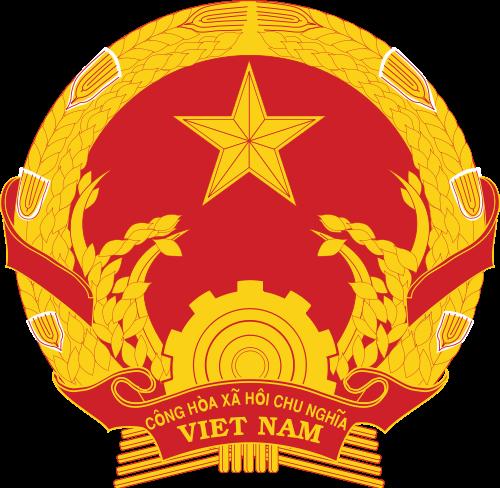 Vietnam PNG - 13819
