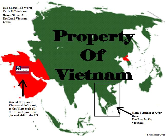 Vietnam PNG - 13823