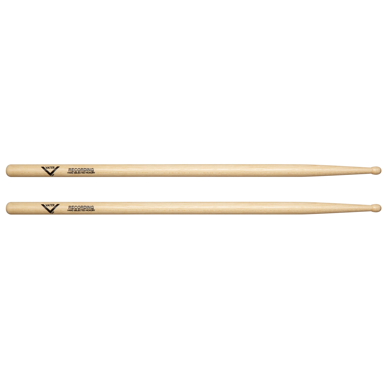 Drum Sticks PNG - 976