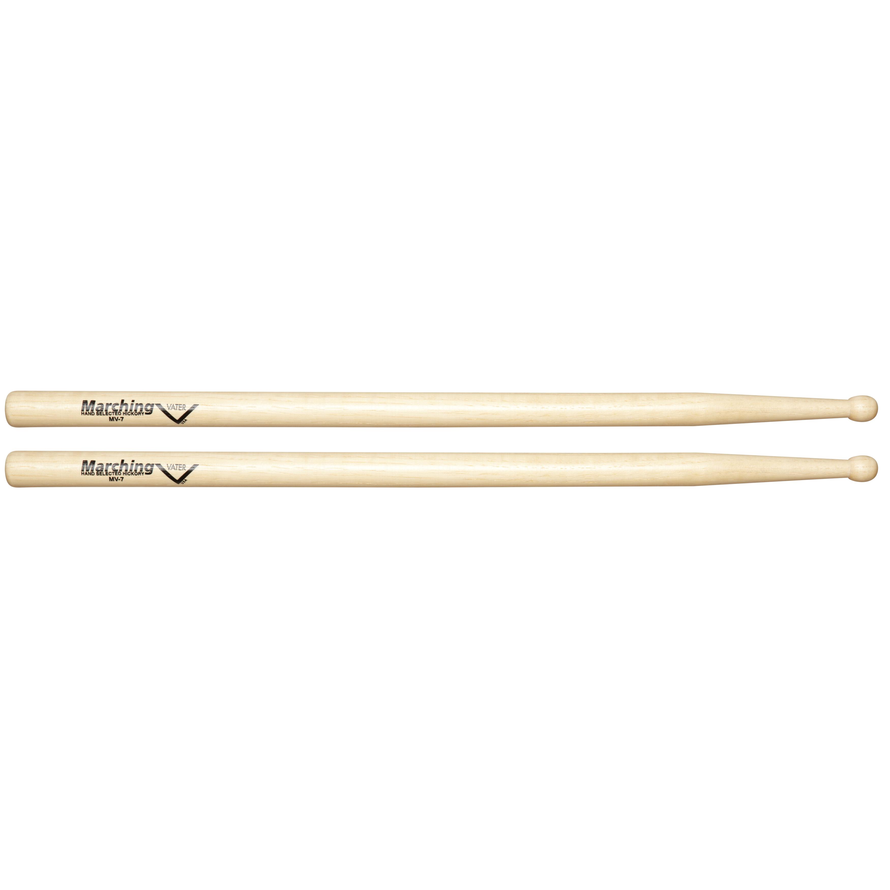 Drum Sticks PNG - 986