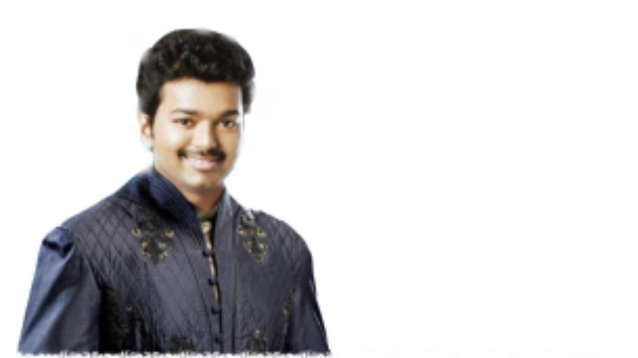 00:52 - Vijay PNG
