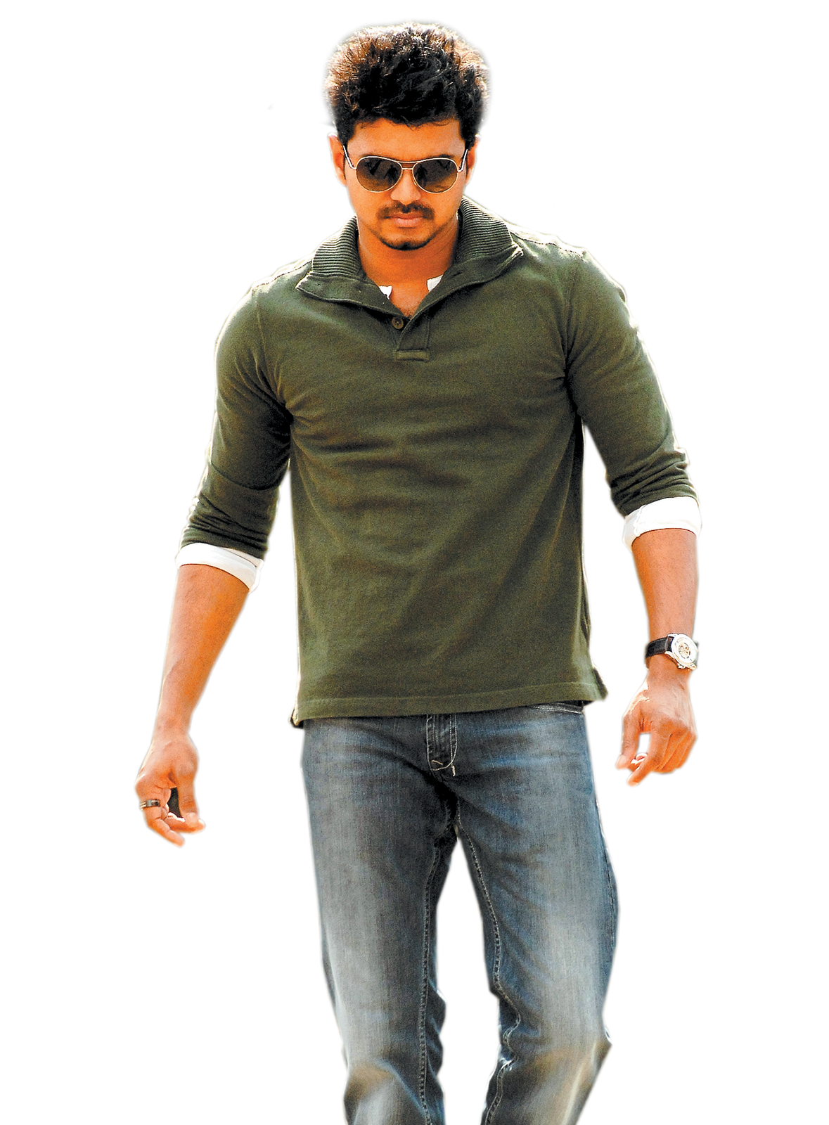 7x9-3 new copy - Vijay PNG