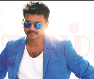 RT if you think Vijay has style for days!pic.twitter pluspng.com/ylbyzt0cvi - Vijay PNG