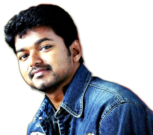 Sachin PNG Images Collections - Vijay PNG