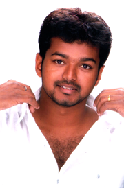 Vijay smailing face still hd photo - Vijay PNG