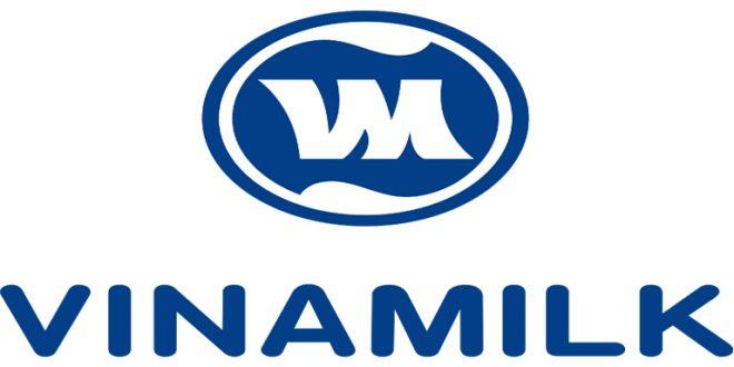 Vinamilk Logo Vector PNG - 30965