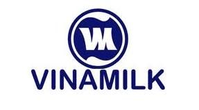 Vinamilk Logo Vector PNG - 30963