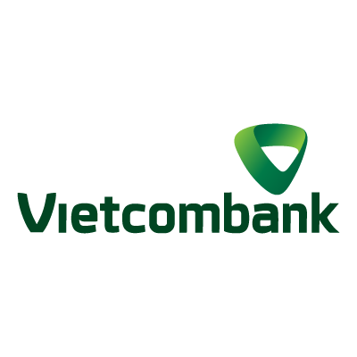 Vietcombank logo vector. Vinamilk PlusPng.com  - Vinamilk Logo Vector PNG