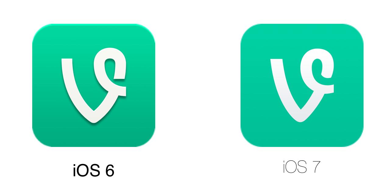 vine logo - Vine Logo Vector PNG