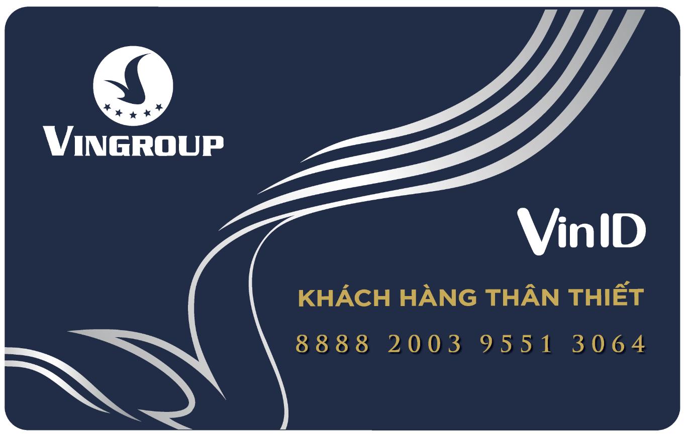 Vingroup PNG - 107430