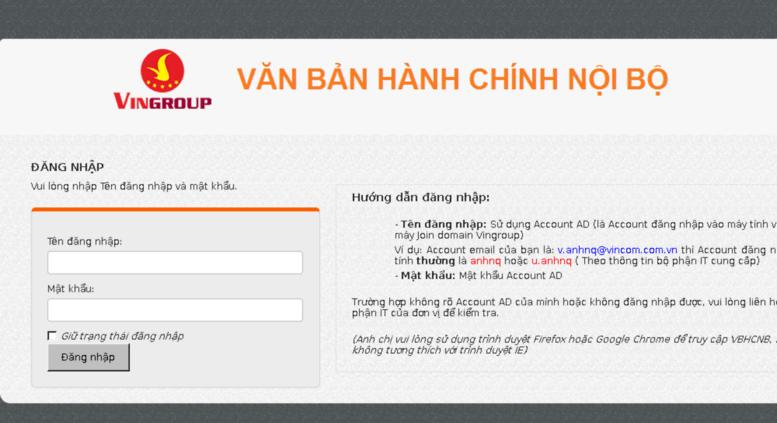 Vingroup PNG - 107433