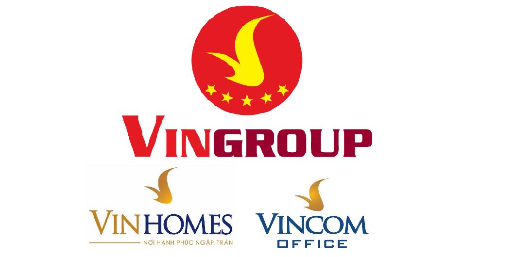 Vingroup PNG - 107423