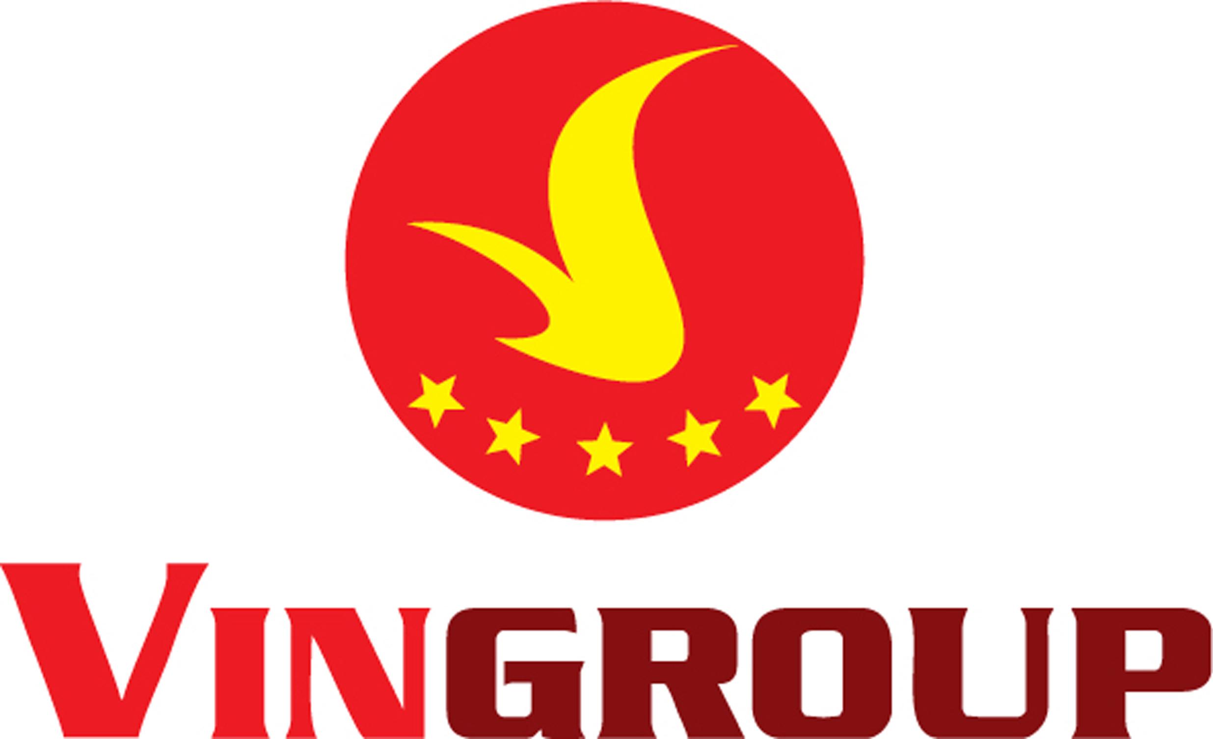 Vingroup PNG - 107419
