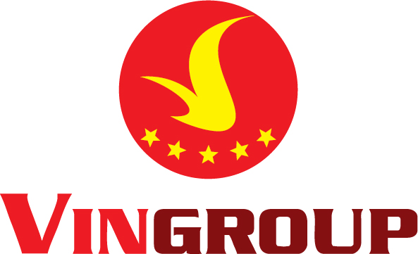 Vingroup PNG - 107418