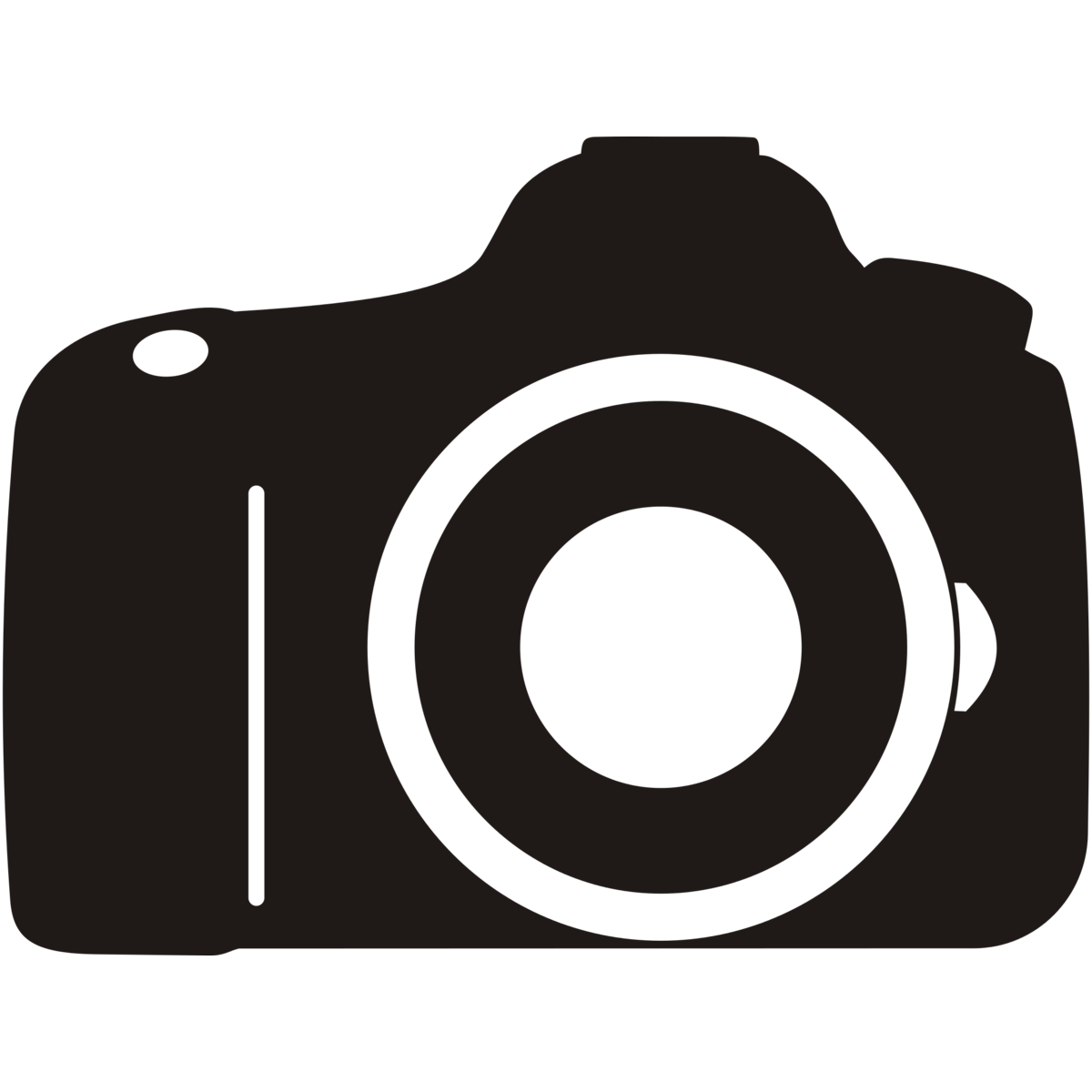Vintage Camera Png Icon Camera Png image #2390 - Photography PNG