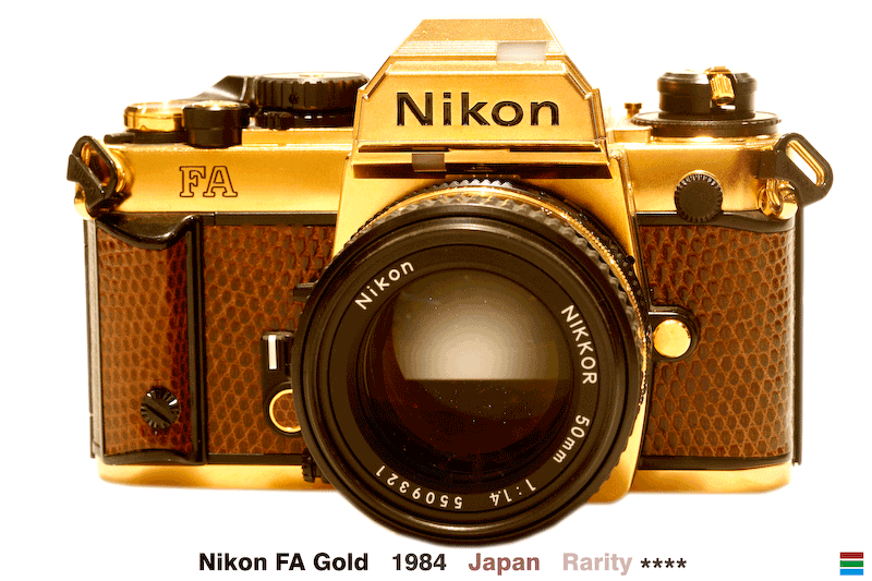 Related posts: - Vintage Camera PNG Nikon