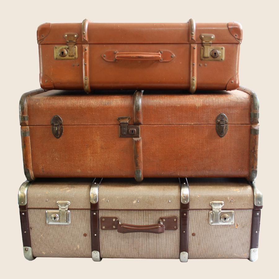 Vintage suitcase png transparent vintage suitcase png for The vintage suitcase
