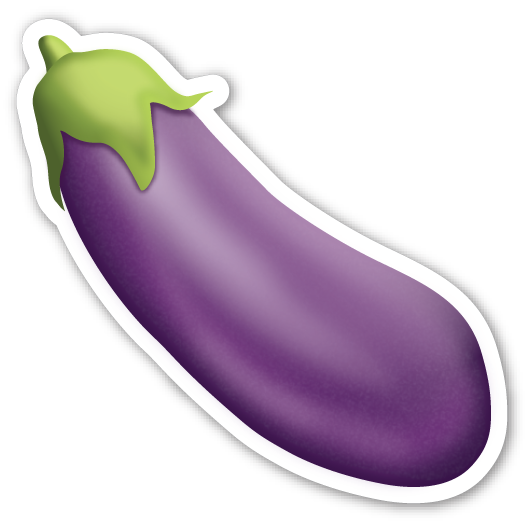 Violet Objects PNG-PlusPNG.com-528 - Violet Objects PNG