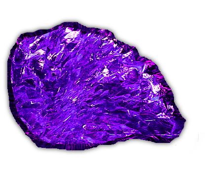 24-Mar-2009 14:01 44 gems2_jvg.png 06-Feb-2009 07:25 219K gems2_jvg.png.meta  24-Mar-2009 14:01 44 gems3_jvg.png 06-Feb-2009 07:26 92K gems3_jvg.png.meta  PlusPng.com  - Violet Objects PNG
