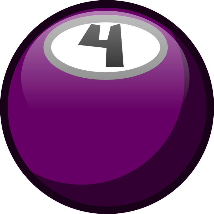 4-Ball Body New.png - Violet Objects PNG