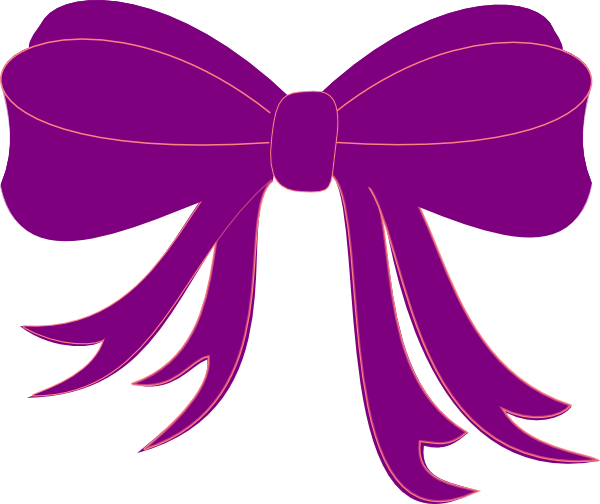 Download this image as: - Violet Objects PNG