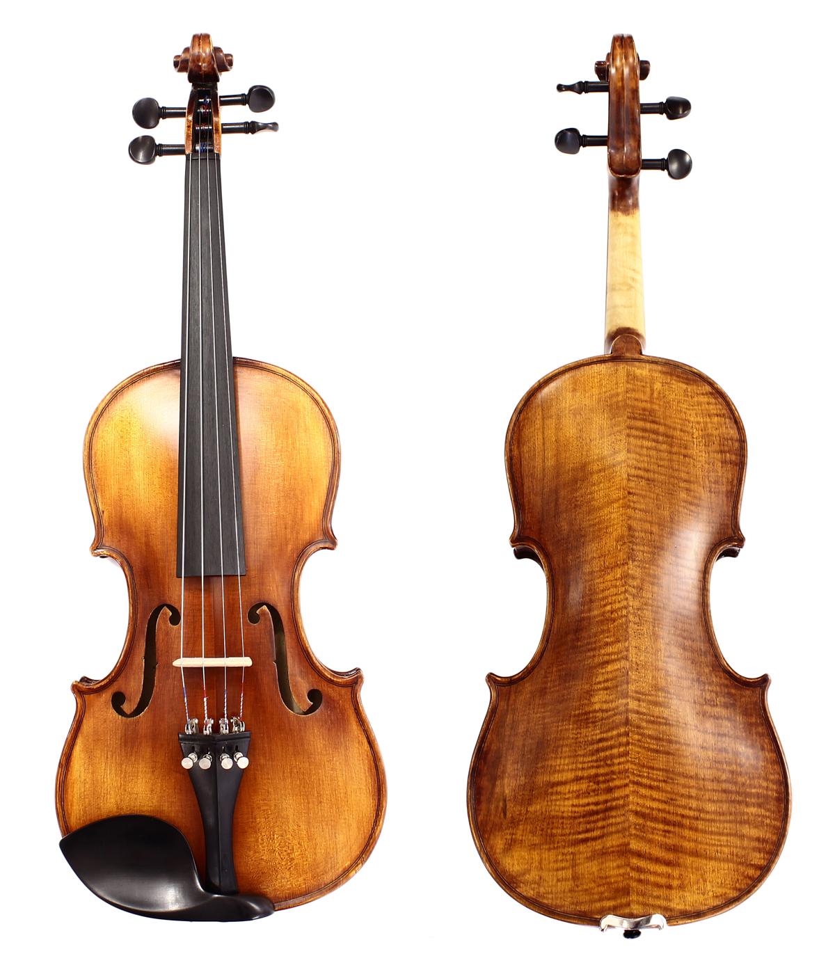 Violin Wallpaper: Violin Images Hd
