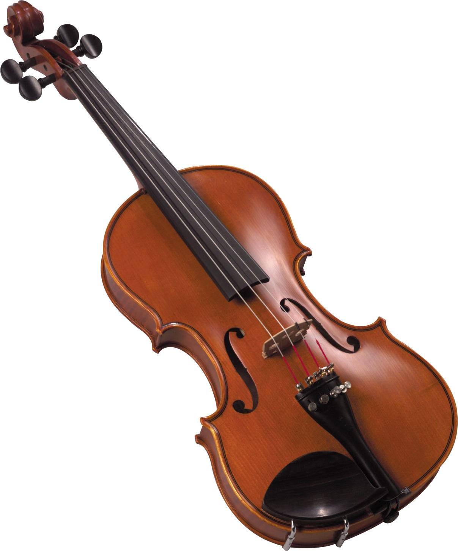 Violin PNG - 4090
