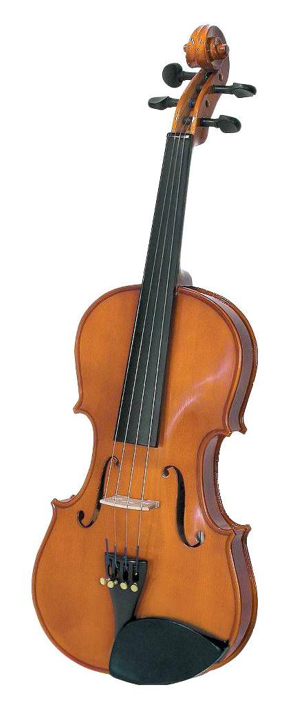 Violin PNG - 4098