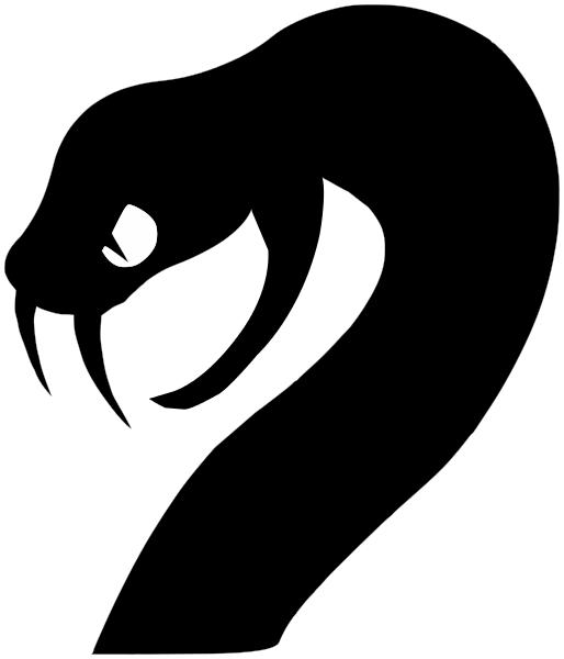 Viper PNG-PlusPNG.com-514 - Viper PNG