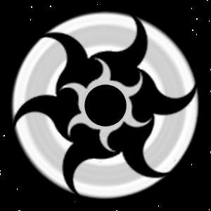 File:Zen Sunyagan (Viper).png - Viper PNG