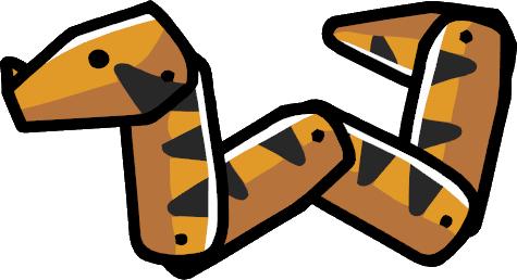 Viper.png - Viper PNG