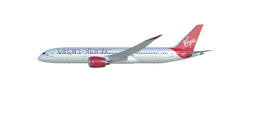 virgin atlantic uk customer service United kingdom new york city virgin airline provides the customer to online and mobile virgin atlantic is a famous and well known british airline and was.