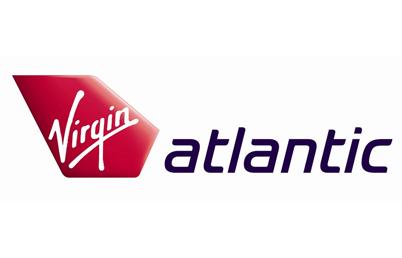 Launch of Virgin Atlantic in Sydney - Virgin Atlantic PNG