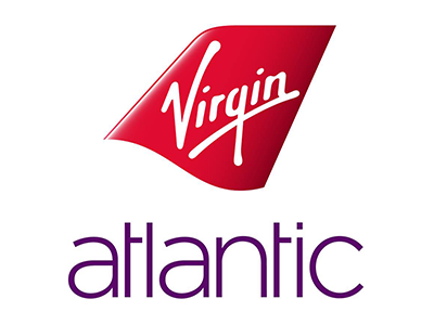 Virgin Atlantic Airways was founded as a high-quality, value for the money  airline that people love to travel and where employees love to work. - Virgin Atlantic PNG
