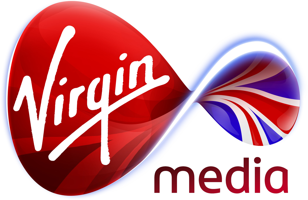 Virgin Media PNG-PlusPNG.com-1000 - Virgin Media PNG