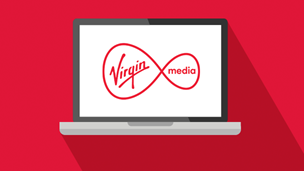 Virgin Media PNG-PlusPNG.com-304 - Virgin Media PNG