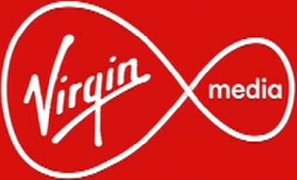 File:Virgin Media 2013.png - Virgin Media PNG
