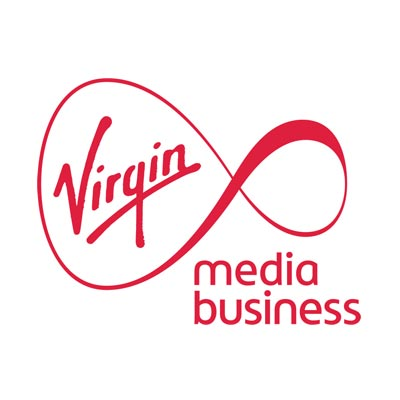 Virgin Media Business - Virgin Media PNG