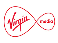Virgin Media Missing Targets - Virgin Media PNG